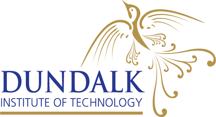 logo_Dundalk Institute of Technology