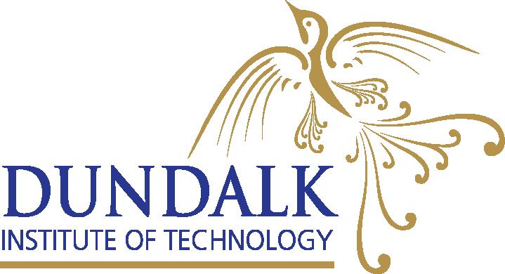 logo_Dundalk Institute of Technology