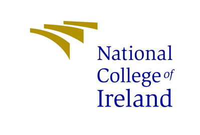 logo_National College of Ireland