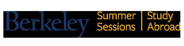 University of California, Berkeley (Summer Sessions)