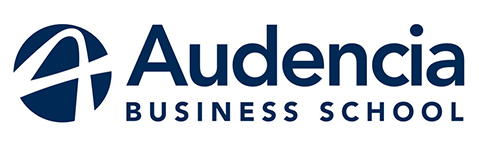 logo_Audencia Business School