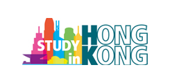 logo_Study  in Hong Kong