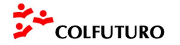 COLFUTURO