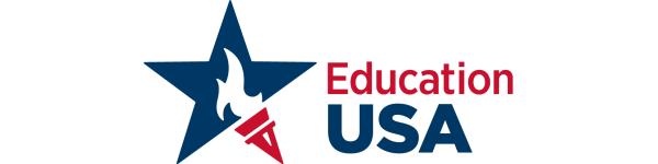 Education USA Brazil