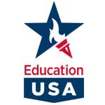 logo_Education USA