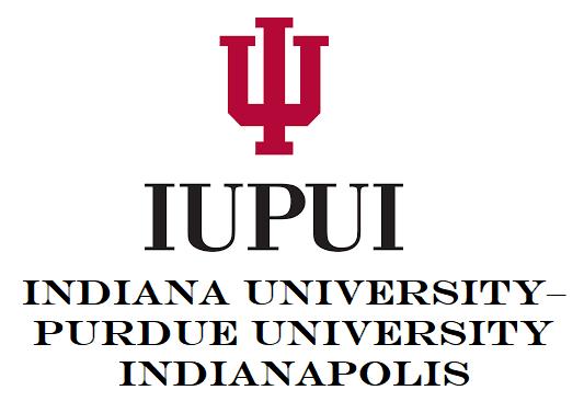 Indiana University - Purdue University Indianapolis