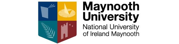 logo_Maynooth University