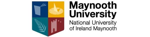 logo_Maynooth University