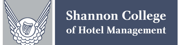 logo_Shannon College of Hotel Management