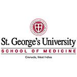 St. George's University School of Medicine