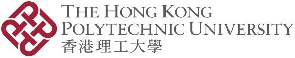 The Hong Kong Polytechnic University, School of Design