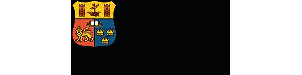 logo_University College Cork