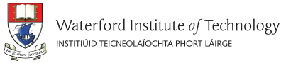 logo_Waterford Institute of Technology