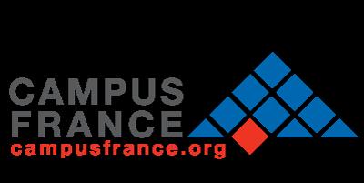 Campus France LATAM