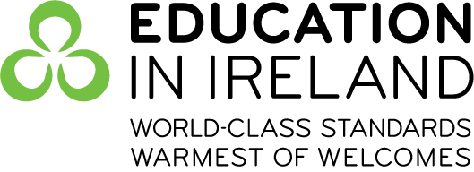 logo_Education Ireland