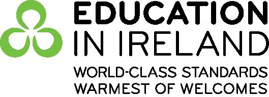 logo_Education Ireland