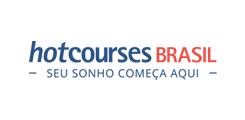 hotcourses-brazil