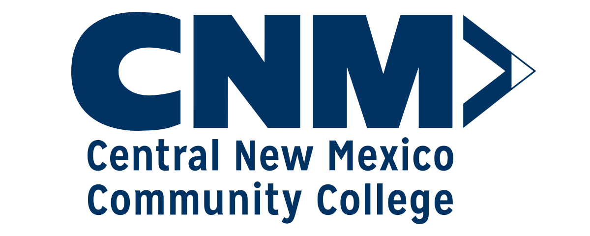 logo_Central New Mexico Community College