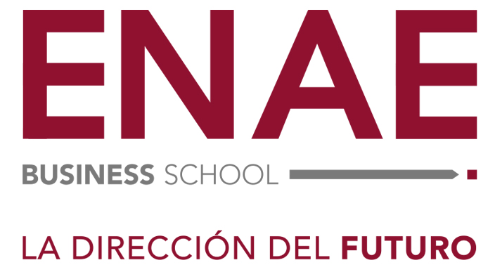 ENAE Business School - Spain