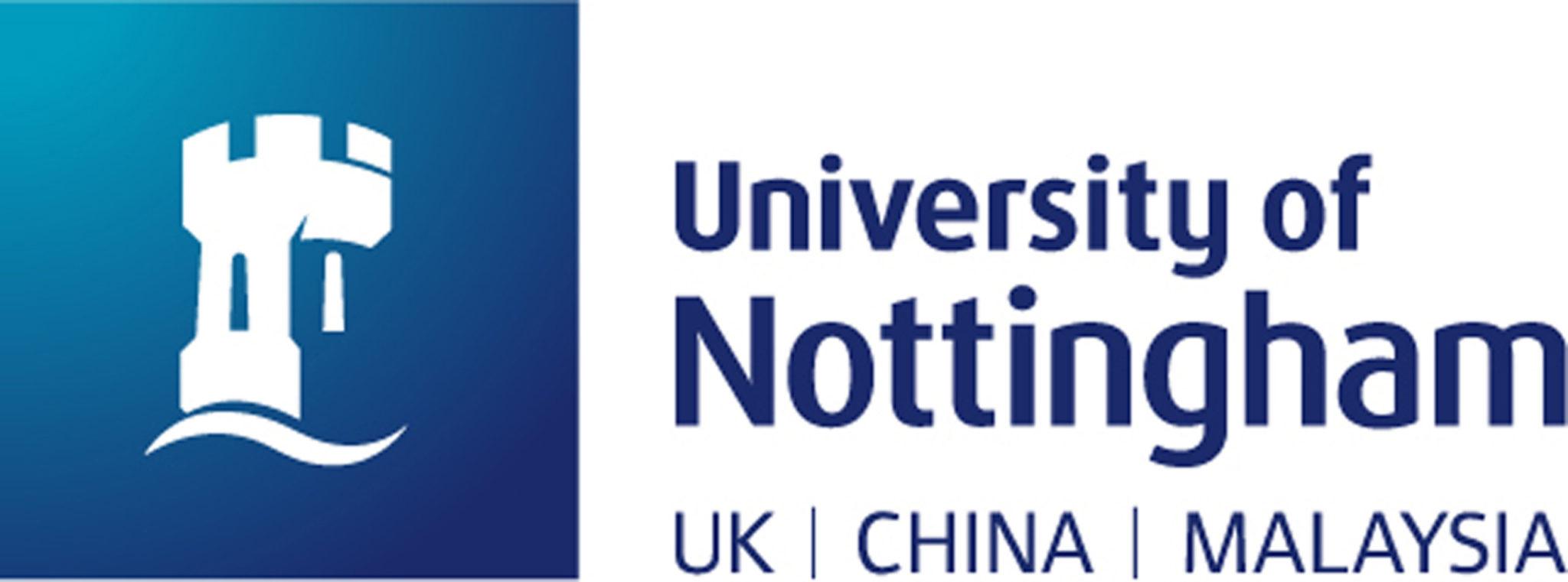 logo_University of Nottingham