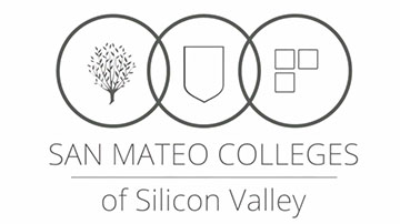 logo_San Mateo Colleges of Silicon Valley