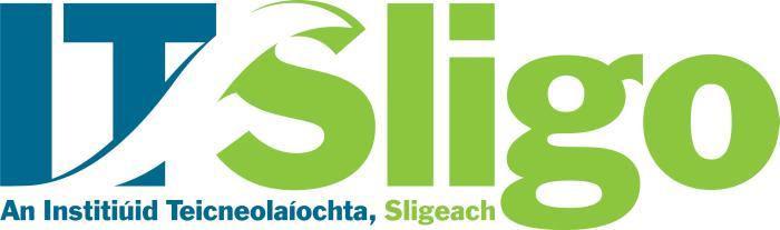 logo_Institute of Technology Sligo