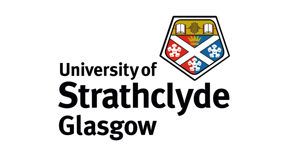 University of Strathclyde, Glasgow, Scotland