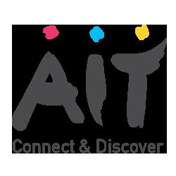 logo_Athlone Institute of Technology
