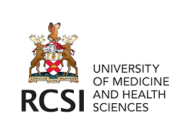 logo_Royal College of Surgeons