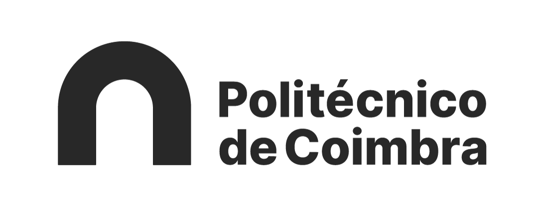 logo_Politécnico de Coimbra