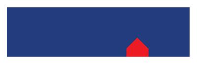 logo_Campus France