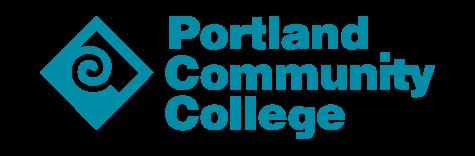 Portland Community College