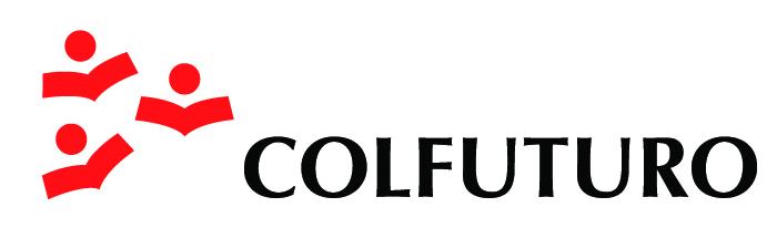 logo_COLFUTURO