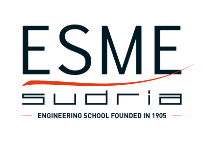 ESME Sudria School of Engineering