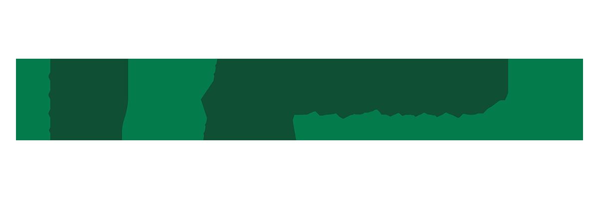 logo_Politécnico do Cavado e do Ave - IPCA