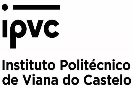 logo_Politécnico de Viana do Castelo