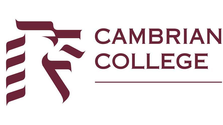 logo_Cambrian College