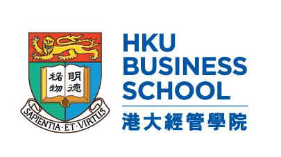 logo_HKU Business School Masters Programmes