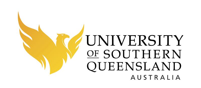 Joburi din Armată în Burpengary, Queensland