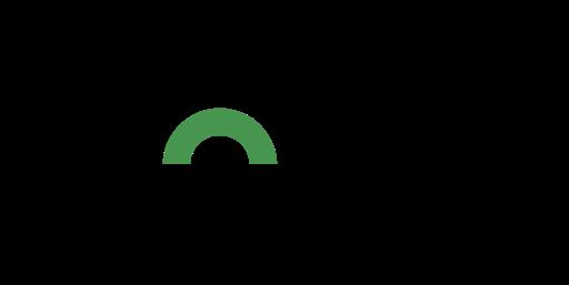 logo_Universidade NOVA de Lisboa
