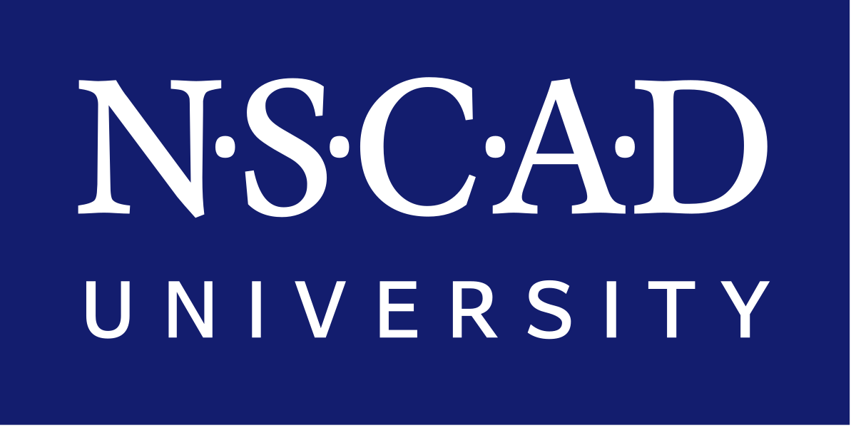 logo_NSCAD University