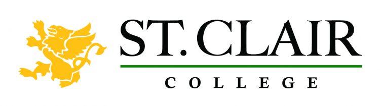 logo_St Clair College