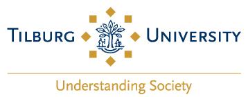 logo_Tilburg University