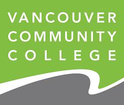 logo_Vancouver Community College
