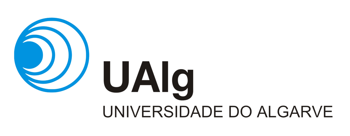 logo_Universidade do Algarve