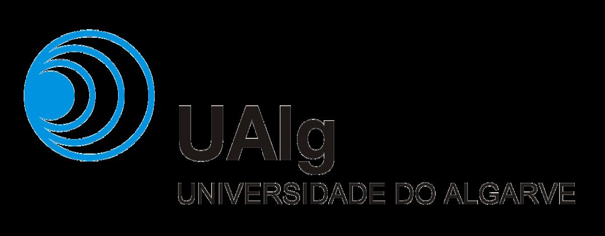 logo_Universidade do Algarve
