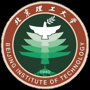 Beijing Institute of Technology, BIT