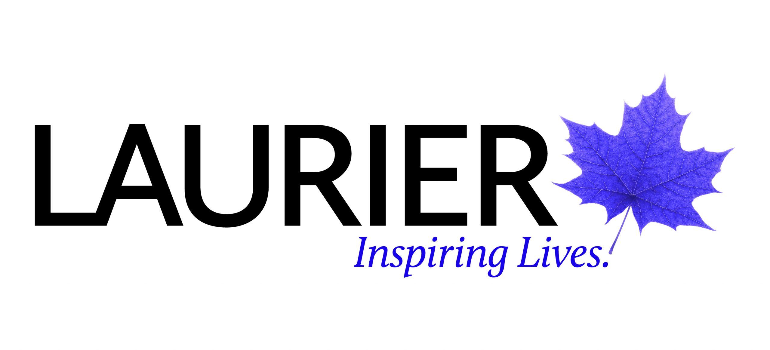 logo_Wilfrid Laurier University