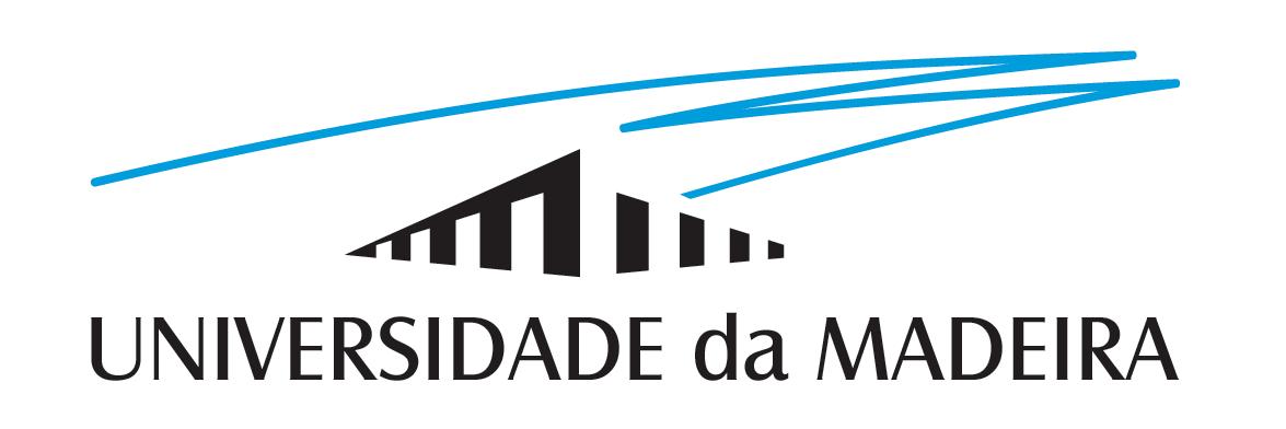 logo_Universidade da Madeira