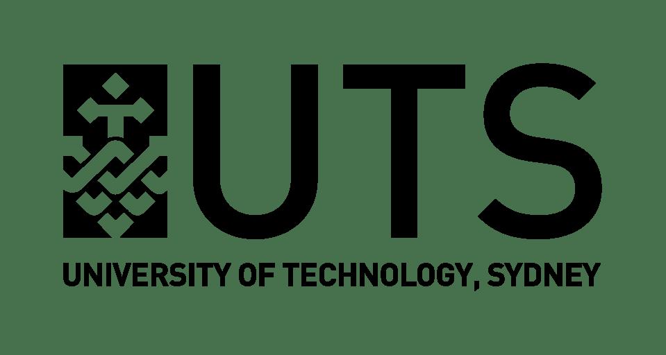 logo_University of Technology Sydney
